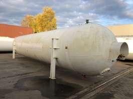 tankcontainer Citergaz 73000  Liter LPG / GPL Gas/ Gaz storage tank, Propane, Gastank,...