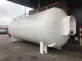 tankcontainer Citergaz 49997 Liter LPG / GPL Gas/ Gaz storage tank, Propane, Gastank, ...
