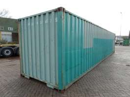 overige bouwmachine VERNOOY CONTAINER 433462