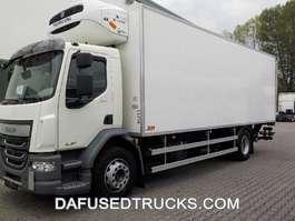 koelwagen vrachtwagen DAF FA LF320I19 2018