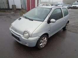 sedan auto Renault Twingo 1.2 Eco/Klima/Tüv bis Januar 2021 2003