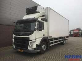 koelwagen vrachtwagen Volvo FM330 Euro 6 Carrier Supra 1150 // only be viewed by appointment 2018