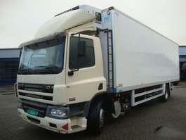 koelwagen vrachtwagen DAF 75-310 2002