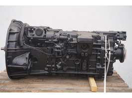 Versnellingsbak vrachtwagen onderdeel Mercedes Benz G211-16EPS MP2 2009