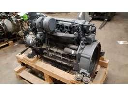 motordeel equipment onderdeel Deutz BF6M1013FC 2020