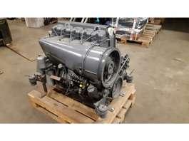 motordeel equipment onderdeel Deutz D914L05 2020