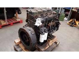 motordeel equipment onderdeel Liebherr D904