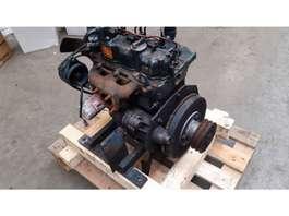 motordeel equipment onderdeel Kubota D850