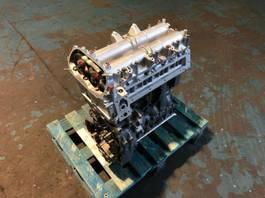 motor motorfiets onderdeel Mitsubishi Canter Fuso Engine 3.0d 4P10 Euro 4 Euro 5 0Km Rebuilt