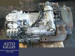 Versnellingsbak vrachtwagen onderdeel Mercedes Benz MB Getriebe G 135-16/11.9 EPS / G135-16/11,9 EPS 1995