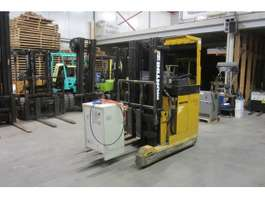reachtruck Montini R 1300-H 2003