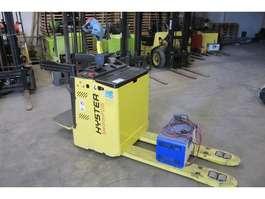 overige bouwmachine Hyster P 2.0 SFBW 2011