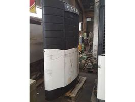 Koelsysteem vrachtwagen onderdeel Carrier VECTOR AR3P PH1