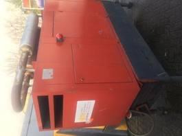generator DAF generator
