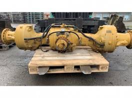as equipment onderdeel Caterpillar 938H