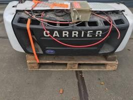 Koelsysteem vrachtwagen onderdeel Carrier Supra 450 2014