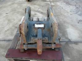 sloopschaar equipment onderdeel Verachtert CW30H4N