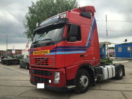 standaard trekker Volvo FH12 420.460.Manual.Steel Air.2x We Have