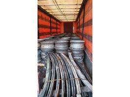 Wiel auto onderdeel - Sets of springs and rims for sale