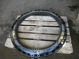 versnellingsbak equipment onderdeel Hyundai Robex 110-7