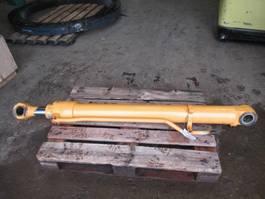 hydraulisch systeem equipment onderdeel Hyundai Robex 110-7