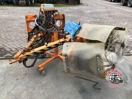 overige landbouwmachine Schmidt PPS-H
