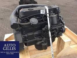 Motor vrachtwagen onderdeel Mercedes-Benz OM366 / OM 366