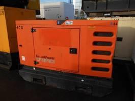 generator R44C3 2012