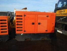 generator R66C3 2012