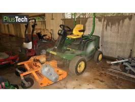 overige landbouwmachine John Deere Gressklipper