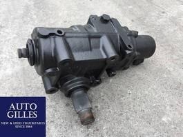 Versnellingsbak vrachtwagen onderdeel Mercedes Benz Lenkgetriebe LS8 / Actros 8x4 / 8x6 / A4644602000 2010