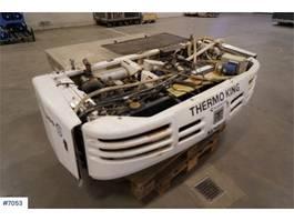 Overig vrachtwagen onderdeel Thermo King TS-200 aggregate 2004