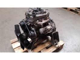 motordeel equipment onderdeel Perkins 103-10 KD