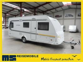 caravan Weinsberg CARATWO 500 QDK / MODELL 2020 / ETAGENBETTEN 2020