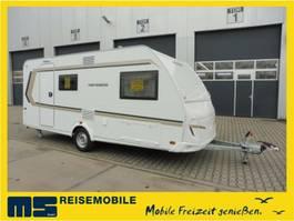 caravan Weinsberg CARAONE 480 QDK / MODELL 2020 / ETAGENBETTEN 2020