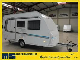 caravan Weinsberg CARATWO 390 QD / MODELL 2020 / ADVANCED-PAKET 2020
