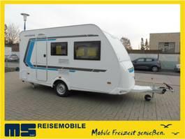 caravan Weinsberg CARATWO 390 QD - 2020-/ ADVANCED-PAKET / 1200 KG 2020