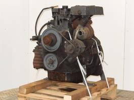 motordeel equipment onderdeel Deutz BF3M2011