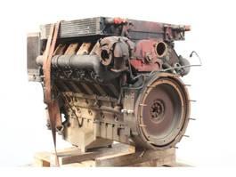 motordeel equipment onderdeel Deutz BF10L513