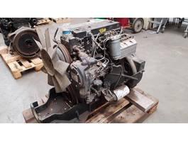 motordeel equipment onderdeel Perkins AB50421
