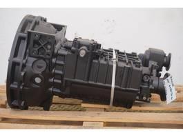 Versnellingsbak vrachtwagen onderdeel ZF 6S850+N850/10B TG-L