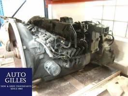 Versnellingsbak vrachtwagen onderdeel Scania GRS 890 / GRS890 LKW Getriebe 2006