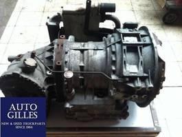 Versnellingsbak vrachtwagen onderdeel ZF 5HP600 / 5 HP 600 Winkelgetriebe 2001