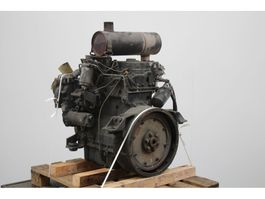 motordeel equipment onderdeel Perkins AR70436