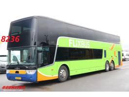 dubbeldekker bus Van Hool TDX27 92XL Astromega 91-Persoons Alcoa Retarder Euro 6 . 2015
