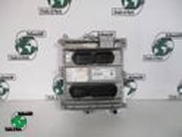 Regeleenheid vrachtwagen onderdeel MAN 51.25833-7005 / 7677 EDC module