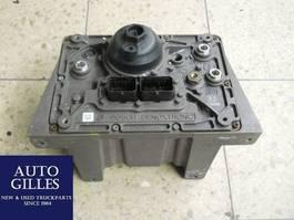 Elektra vrachtwagen onderdeel Bosch / MAN Denoxtronic / Adblue Regeleinheit 0444010011 2009