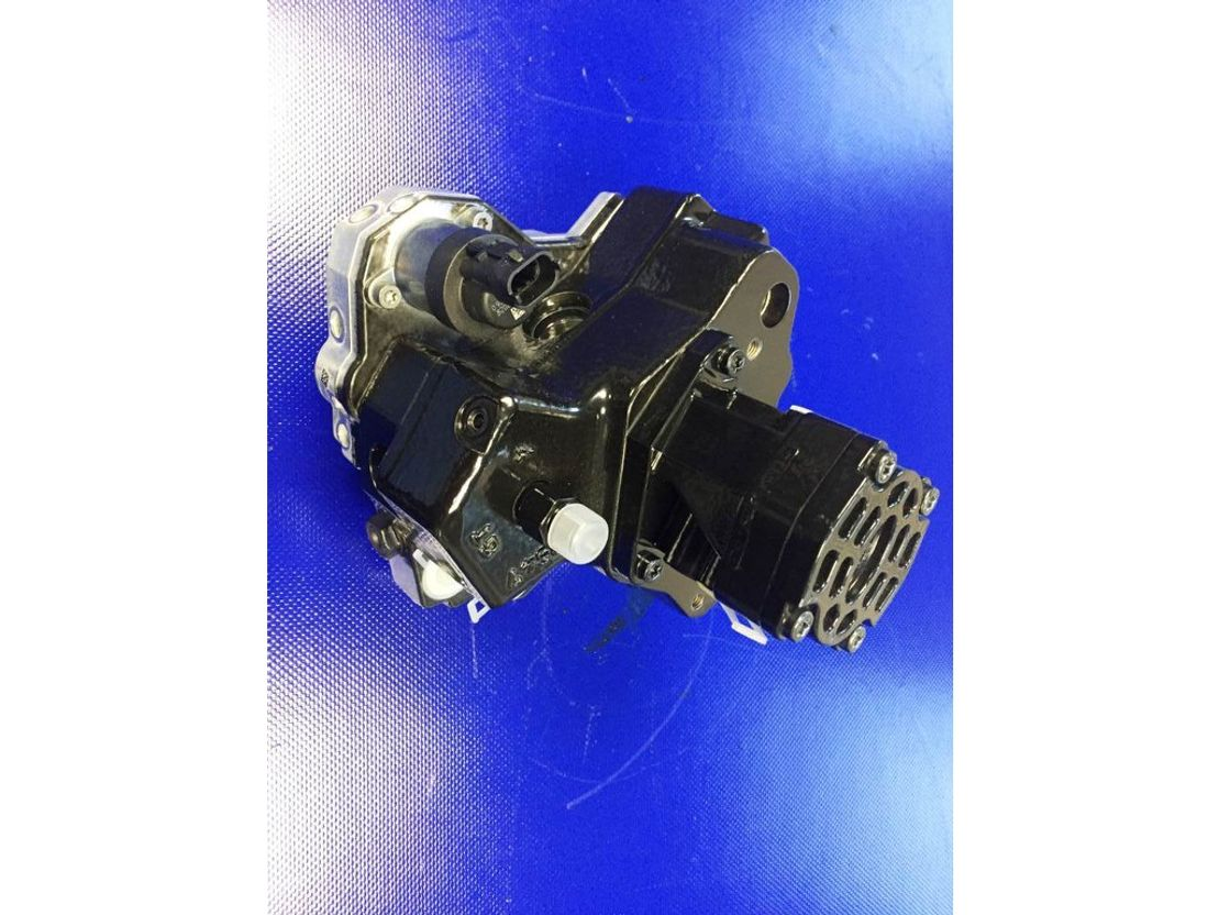Motor vrachtwagen onderdeel Bosch Hochdruckpumpe 0445020082