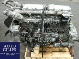 Motor vrachtwagen onderdeel DAF XF315 M / XF 315 M 1995