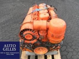 Motor vrachtwagen onderdeel Deutz F4L913 / F 4 L 913 1988